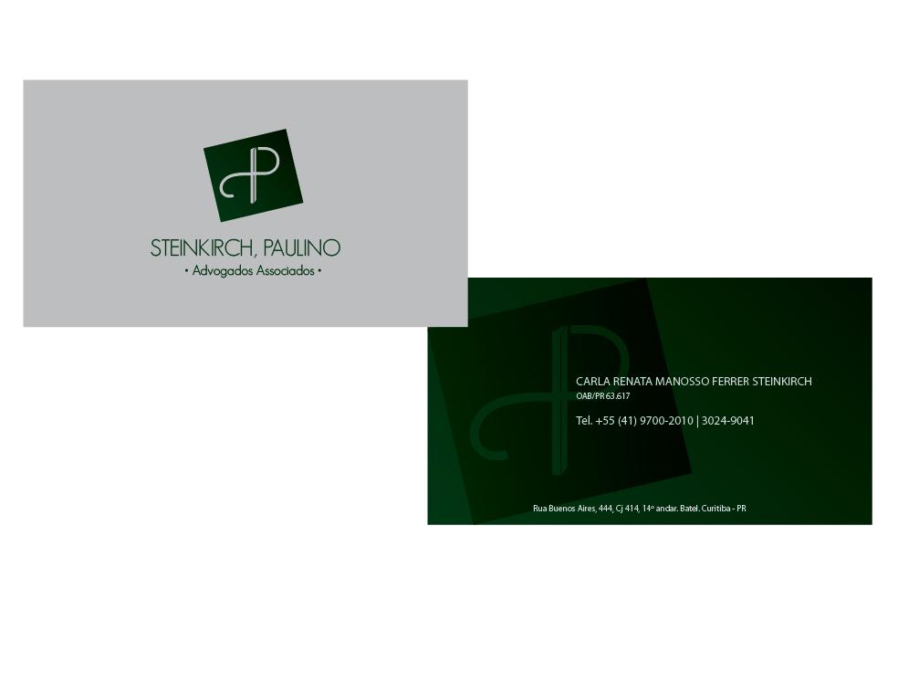 apresentação-logo2-05