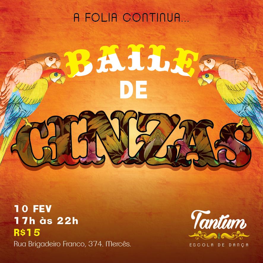 carnaval-tantum_baile-cinzas 02