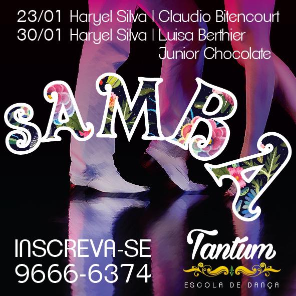 Oficinas_samba