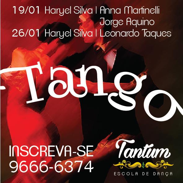 Oficinas_tango