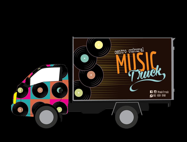 apresentação-music truck03-17.png