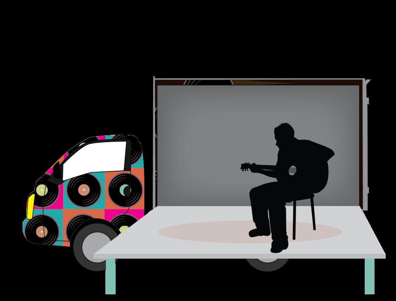 apresentação-music truck03-18.png