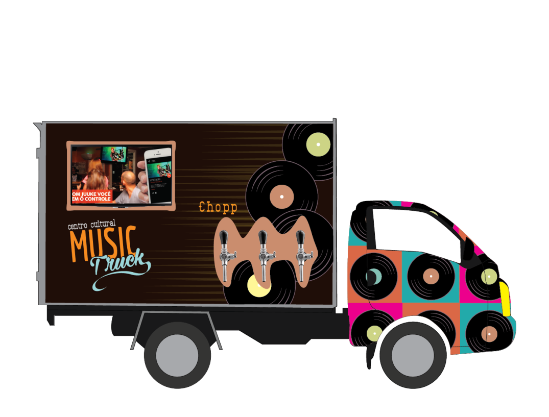 apresentação-music truck03-19.png