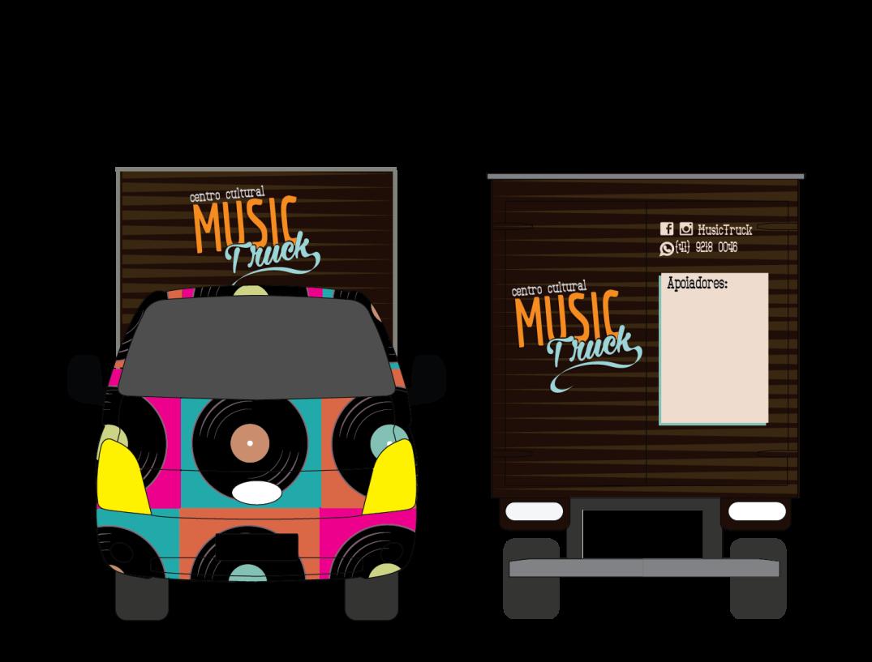 apresentação-music truck03-20.png