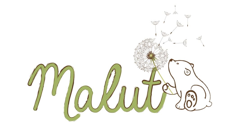 logo_Malut_Completa