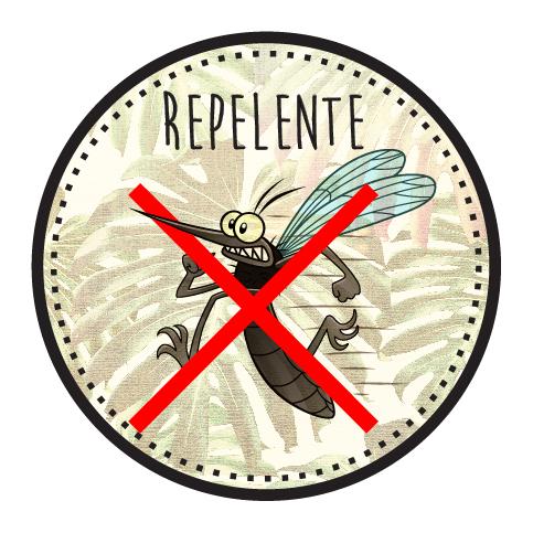 repelente-01