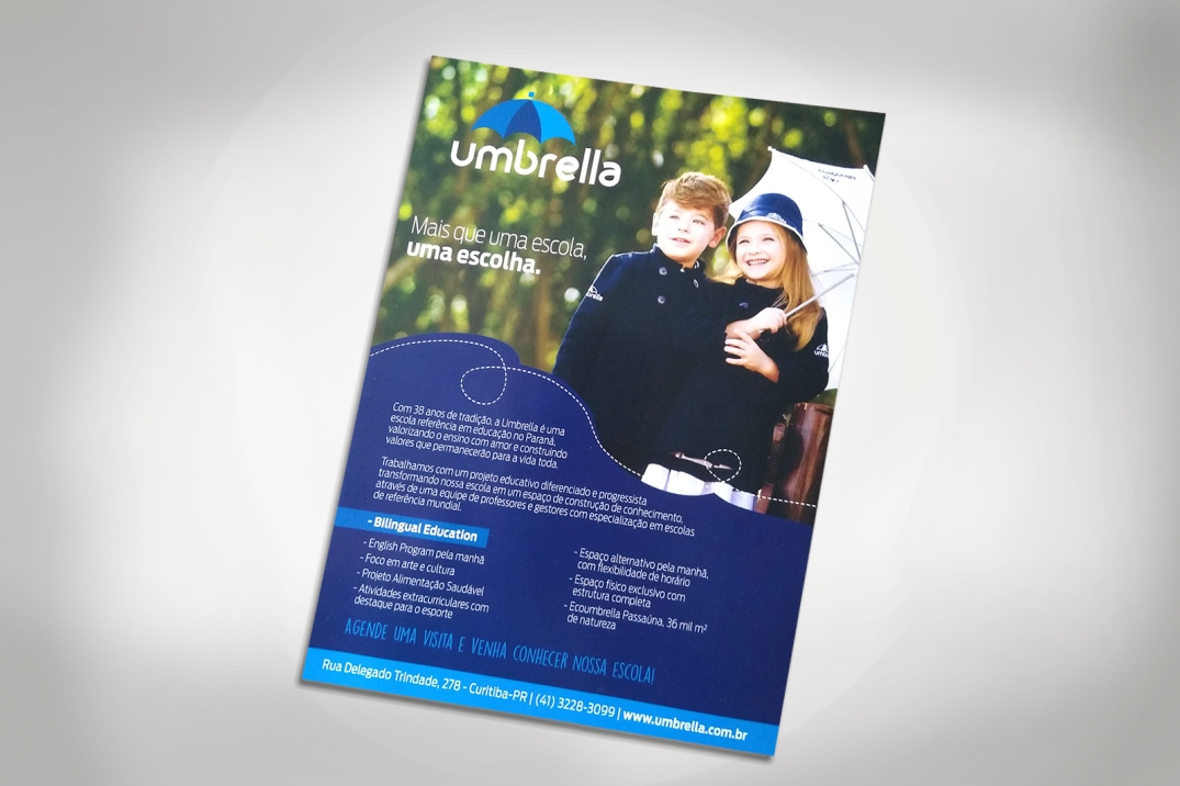 umbrella-mockup-flyer